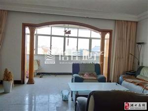 好房急卖,三小和二中学区房113平只卖48万。