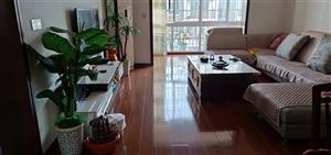 积金盛世三室二厅二卫48万元住房出售