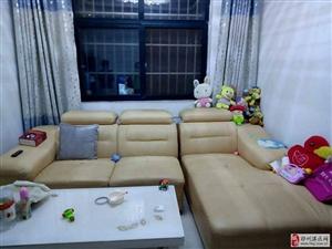 文苑小区2室1厅1卫900元/月个人房源