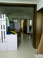 同安小学东苑新村精装学区房楼层低满五唯一
