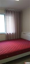 万景观邸3室2厅1卫1308元/月