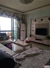 康安江城3室2厅2卫74.8万元