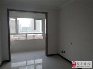 东关新村3室2厅2卫1250元/月