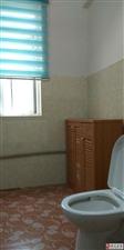 万景观邸电梯房10楼家具家电齐全拎包入住环境优美