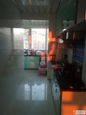 现代城2室1厅1卫40万元