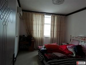 凤凰城3室,优质房源好楼层
