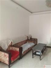 东关新村2室2厅1卫1100元/月