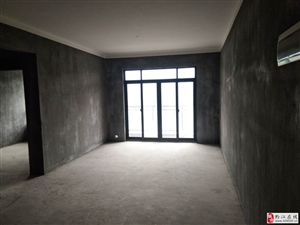 大通豪庭106平米3室2厅套房出售!只要58.8万!