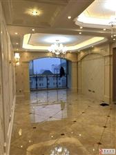 急售阳光大院豪装未入住3室2厅2卫68.8万元