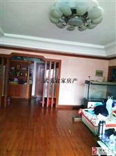 江滨一期145平方3室2厅2卫98万元