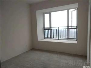 英伦半岛全河景房4室2厅2卫105万元有少。