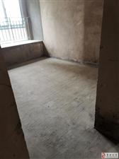 泽京凤凰城3室2厅2卫52.8万元