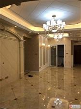 阳光大院3室2厅2卫68.8万元