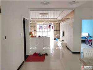 惠民小区3室2厅2卫66万元
