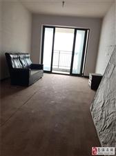 丽雅时代2室2厅1卫59.8万元