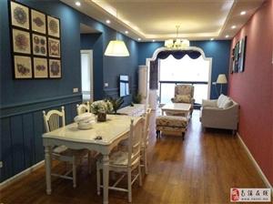 巴塞罗那2室2厅1卫61.8万元