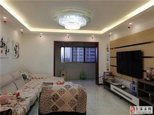 凯丽滨江3室2厅2卫120万元