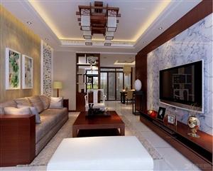 大印经典花园2室2厅1卫110万元