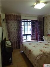 蓝泊湾3室2厅2卫54万元