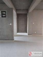 金岭壹品4室2厅2卫118万元