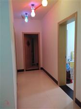 紫弦庭苑3室2厅2卫78万元