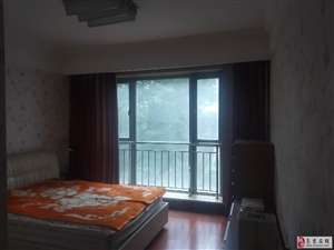 世茂滨江新城小区3室2厅3卫9800元/月
