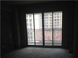 【百福豪城楼中楼】安溪县楼中楼出售|低价出售个人房