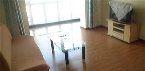 华通世纪城3室2厅1卫1000元/月