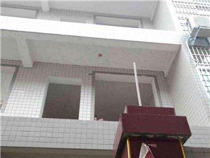 朝阳市单门独院5室2厅3卫87万元