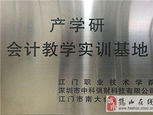 音速速鹤山税收审计注册公司鹤山工商代理一于找南大