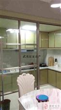 仙楼新境2室1厅1卫24000元/月