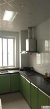 时代广场3楼简装厨卫齐全专为拆迁户的过渡房
