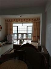 水岸名都精装3室2厅2卫急售80万元