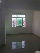 府城电影院宿舍3室2厅1卫1800元/月