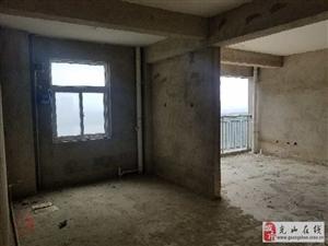 南大河伴岛国际城3室2厅2卫65万元
