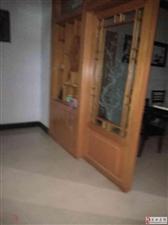 紫水小区3室2厅2卫67万元