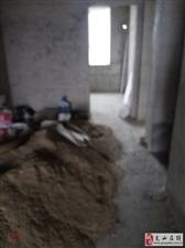 光南西路自建电梯房