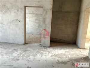 光辉学校自建房