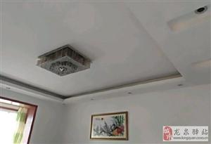 龙泉驿洛带古镇金龙雅苑个人房源出售