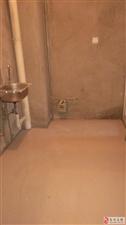 高新区汴北安置小区急售直签协议3室2厅1卫31.6万元