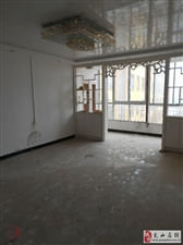 美的家园4室2厅1卫42万元精装修未入住,