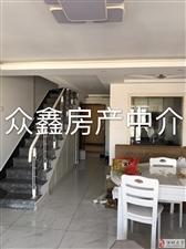 永辉超市,朝东中层,面积100平,3房2厅2卫