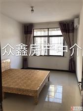 梦笔新村,楼梯房8楼,2室1厅1卫708元/月
