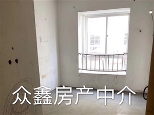 莲花垅景苑2室1厅1卫500元/月