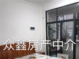 永辉附近,3或4楼,2房1厅1厨1卫1阳台,精装修
