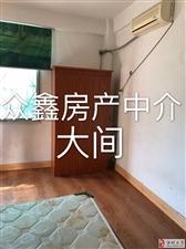 五一三路,党校附近,自建房单间带单独卫生间