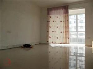 匚中3室2厅2卫14000元/年