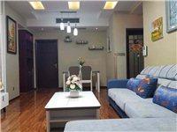 台北中央 ,内设空调和地下停车场,外带30 ㎡平台花园!