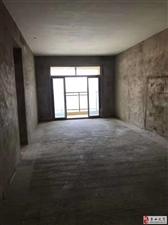 泽京凤凰城3室2厅1卫37.8万元