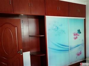 富贵牡丹园3室2厅1卫1600元/月